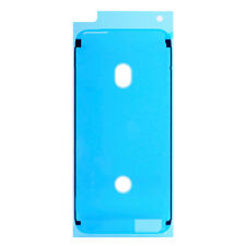 10 x for iPhone 6S 4.7 Frame to Bezel Adhesive White ( 10 Pieces)