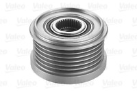 Alternator Freewheel Clutch Pulley 588046 VALEO