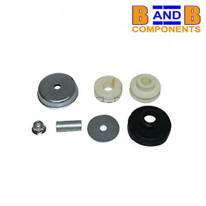 BMW UPPER REAR SHOCK MOUNT KIT E81 E87 E82 E88 E90 E92 E91 E93 A1749