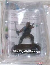 Blade M15-012 Wizkids Mystics Marvel Heroclix Monthly Op Le