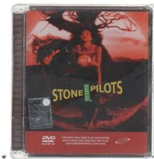 STONE TEMPLE PILOTS CORE DVD AUDIO SELLADO