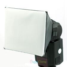 Flash Diffuser Softbox for Nikon SB-600 SB-700 SB-800 SB-900 SB-28 SB-80DX