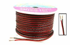 DNF 12G Speaker Wire For CarAudio Home Speaker Cable 250 Feet -SAME DAY  SHIPING