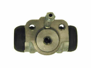 For 1987-1988 Iveco EuroTurbo 120TA Wheel Cylinder Front Centric 95958HJ