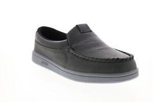 Osiris Embark 1353 2760 Mens Gray Synthetic Skate Inspired Sneakers Shoes