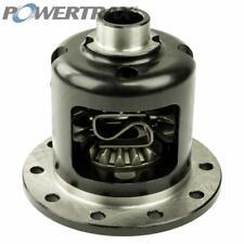 Powertrax Differential LS201028; Grip LS
