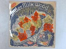 Under Milk Wood (Dylan Thomas - 1954) RG 21 (ID:15680)