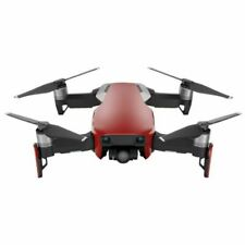 DJI Mavic Air Ready to Fly Drone - Flame Red (CPPT0000014701)