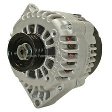Alternator-New Quality-Built 8245612N Reman