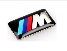 5 BMW M Sport Badge M Tech Gel Emblem 5 Series E60