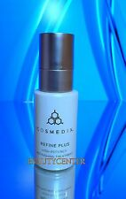 CosMedix Refine Plus Refreshing Treatment 0.5oz/15ml New , Brand New, no box