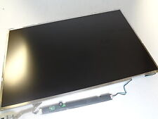 """Genuine OEM LG LP154WE2 (TL)(A4) 15.4"""" Matte LCD Screen Tested & Working"""