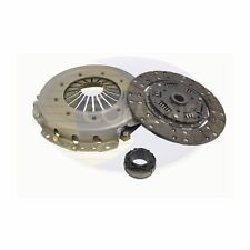 Ford Transit E 2.5 Di Genuine Comline Clutch Kit