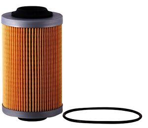 Drive Works Engine Oil Filter DW5274 - General Motors
