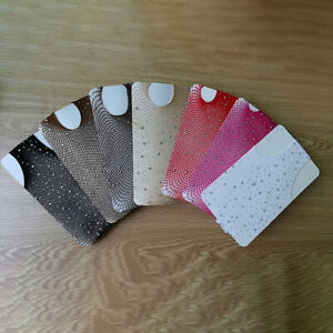Sparkle Stockings Fishnet Pantyhose Body Stocking Mesh Tights Thigh High Socks