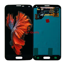LCD+Touch Screen For Samsung Galaxy S5 G900V Verizon SM-G900T GSM T-Mobile LTE