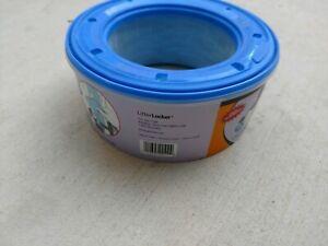 Petmate  Litter Locker Plus Refill Cartridge