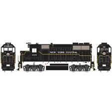 Athearn ATH76182 HO Scale GP35 Locomotive New York Central #2381 RTR