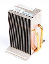 HP HEAT SINK 507930-001 508996-001 6043B0039601A2 for DL370 G6 ML370 G6