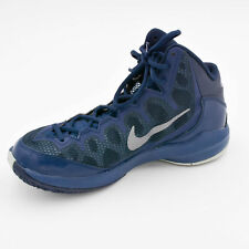 super popular 75d2c 0fa3b Nike Mens Basketball Shoes Zoom Without A Doubt NWT Size US Size 7