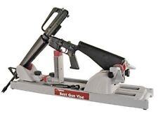 Tipton Best Gun Vise for Firearms Cleaning, Maintenance & Gunsmithing 181181