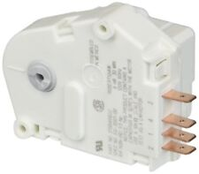 215846602 Defrost Timer For Fits Refrigerators and Freezers PS423801 G187484