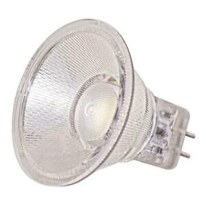 Satco S9551 1.6MR11/LED/40'/5000K/12V/D