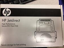 HP Secure EIO Hard Disk (J8019A)