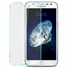 For Samsung Galaxy J7 2017/J7 Sky Pro Premium Tempered Glass Screen Protector