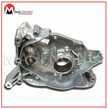 OIL PUMP MITSUBISHI 4D56-T FOR SHOGUN PAJERO DELICA L200 WARRIOR L300 1995-04