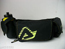 New Acerbis Tool Bum Bag Waist Enduro Trail Exc Dr Xr Drz Crf Yzf Wr Klx Kdx Rmz