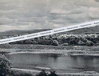 Neuenburg am Rhein - Markgräflerland - um 1955    K 10-15
