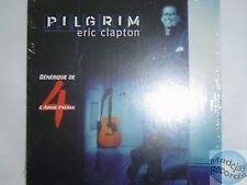 ERIC CLAPTON PILGRIM france CD SINGLE card sleeve