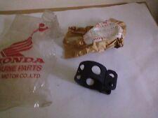 Genuine Honda Left Exhaust Muffler Silencer Clamp 18374-ML7-601 VFR750 VFR700