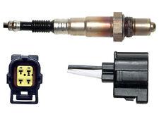 DENSO 234-4881 Oxygen Sensor