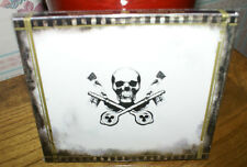 EXCOMUMURUCATED SKELETON KEY CD NEW  2011 US BLACK-DEATH METAL UW RECORDS