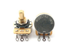 Fender (CTS) Potentiometer 250K Audio