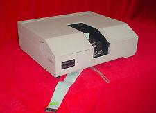 Perkin Elmer Lambda 6 UV/VIS Spectrophotometer C688-0002