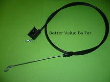 Husqvarna R152SVH Brake Cable Genuine Part  Models 7021 RH 7021 RC (G22)