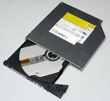 SONY NEC AD-7543A IDE SLIM Notebook Laufwerk mit Blende