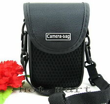 Camera Case for Panasonic DMC ZS10 ZS8 FH25 ZS3 TZ3 ZS3 TZ3 ZS5 TZ11 TZ7 TZ8 ZS1