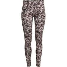 6ffd4deb13ea0 H&M Women's Leggings for sale | eBay