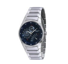 Kenneth Cole watch KC9220 New With Tags
