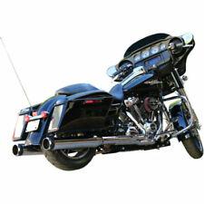 Silenciadores S&S Cycle para motos Harley Davidson