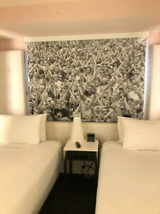 hotel furniture package