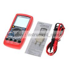 UNI-T UT58A digital multimeter DC/AC Voltage Current Resistance Tester