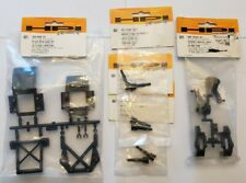 Hpi Racing Parts lot Sprint/ Mt 2 New in Packages.