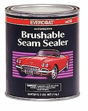 Fibre Glassevercoat FIB-365 Brushable Seam Sealer