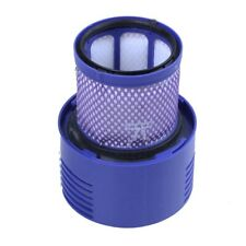 Washable Filter Unit for Dyson V10 SV12 Cyclone Animal Absolute Total Clean V2Q2