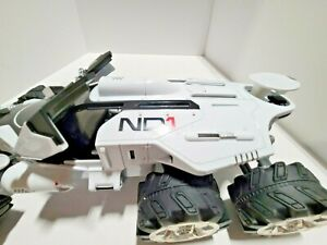 Mass Effect Andromeda NOMAD ND1 USED FREE SHIPPING